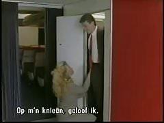 Passager 69 (1994)