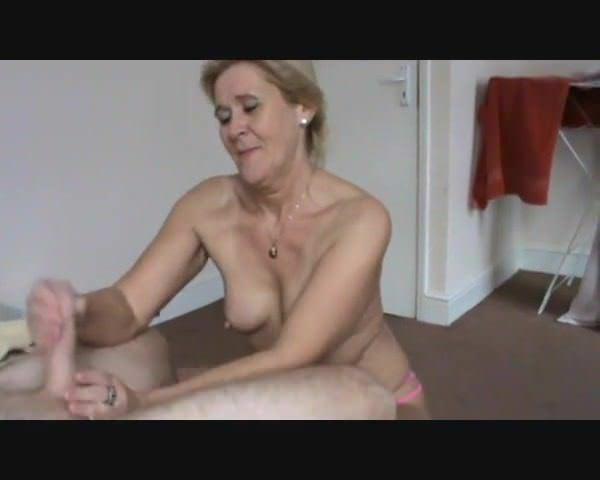 Порно видео онлайн колготки трусики волосатая киска