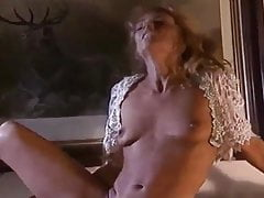 Certains Anal Sex 327