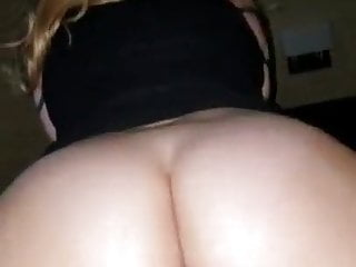 Teens,Amateur,Big Ass,Chubby,Amazing,Fine,Homemade,Fine Ass,Hd Videos,Chubby Teen
