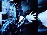 Britney - Sexy Ad Edit