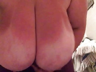 Big Tits Joi Puffy Nipples video: German greatest BIG BOOBS SWING