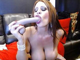 Gaping,Milfs,Big Boobs,Squirting,Boobs,Big Tits,Hottie,Jade,Big Pussy,Big Natural Tits