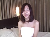 Babes Asian Japanese video: Japanese video Amateur 046