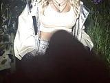 Cum tribute for Rita Ora 5