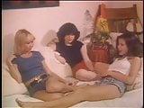 Teeny Buns (1978)