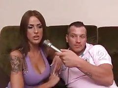Natasa Antolovic porno