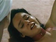 Cuento de O, La Serie (1992) 4