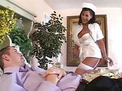 Nádherný busty Celeb Liv Tyler má Nasty Hardcore porno!