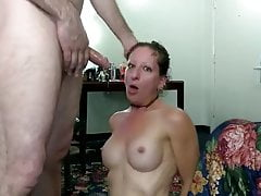 SLUT POD WIFE ANAL, PISS NÁPRAVA