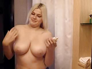 BBW BIG TITS TEEN ANAL SEX HOMEMADE SEX