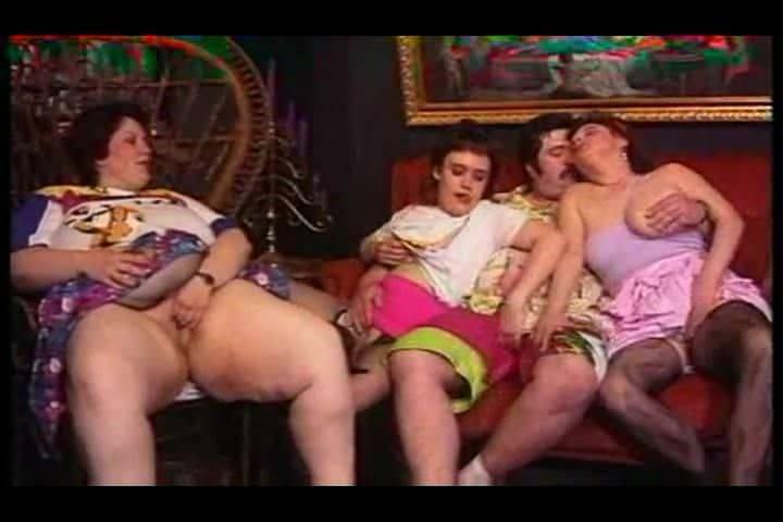 Мускулистые лесбиянки порно онлайн