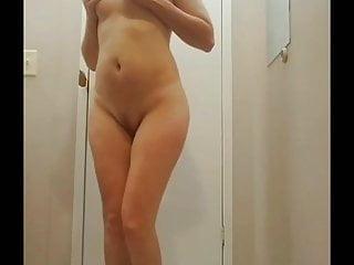 Striptease Milf Orgasm video: Bicouple