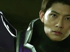 Super Sentai - Strongest Battle Episode: 2