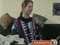 Suesse 22 - Absolute magmafilm.tv Bestseller!