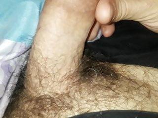 Mi dick
