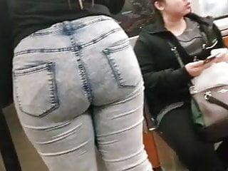 Hidden Cams,Big Ass,Street,Big Booty,Catched,Street Booty,New Big,Big List,Big Youtube,Mobile Big