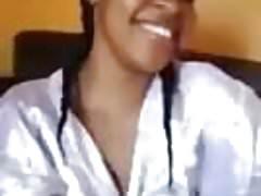Vidéo de célébrité ouganda Angela Kalule fuite