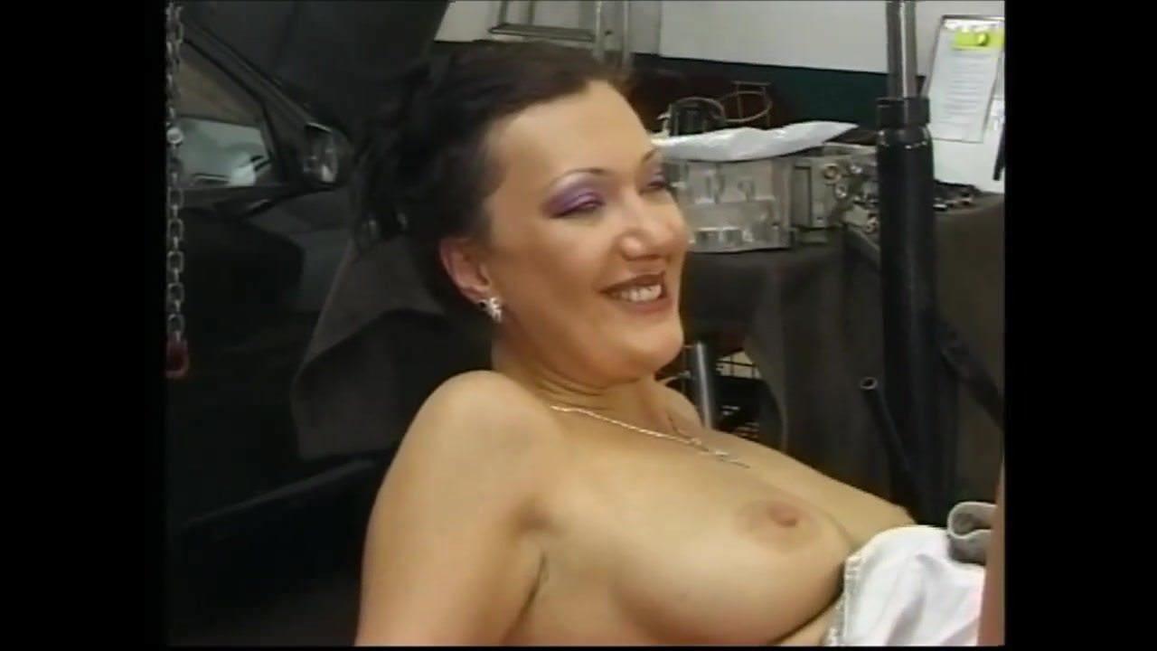 Очень старые трансы порно