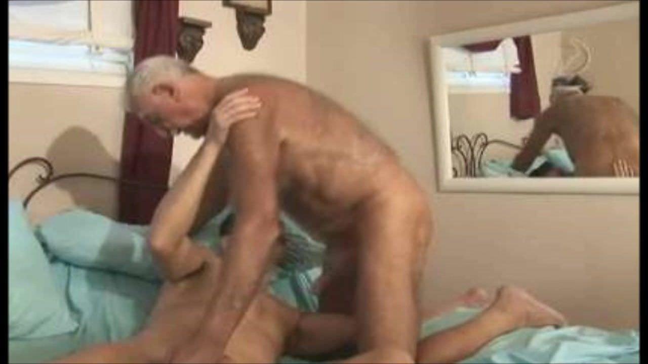 Gay Porn (Gay),Old+Young (Gay),HD Videos