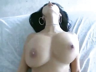 Tits Pov Big Tits video: big bouncing tits