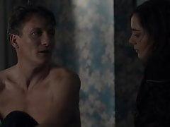 Dark S01E01 - Sex Scene