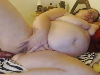 Mature Webcam Granny video: AUS grandma Elma 68 fucks herself in the ass and pussy