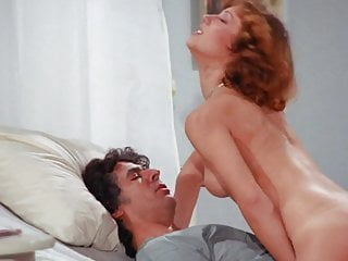 Gangbang Hairy Vintage video: Flesh And Laces 1 - 4K Restoration
