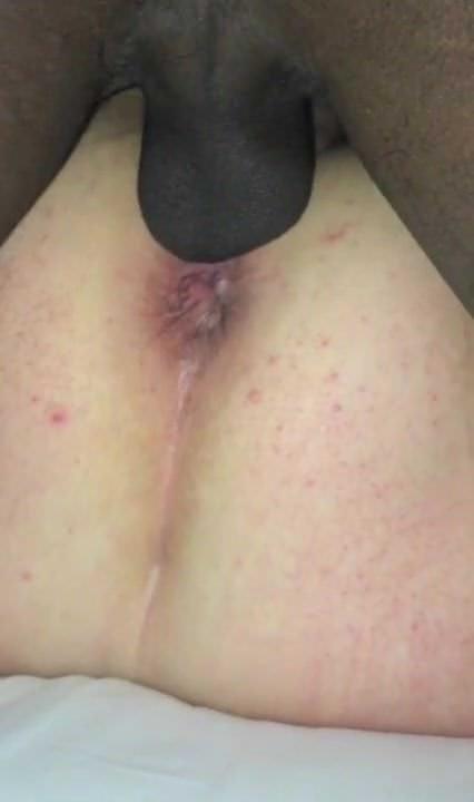 Смотреть порно видео онлайн лесбийский кастинг