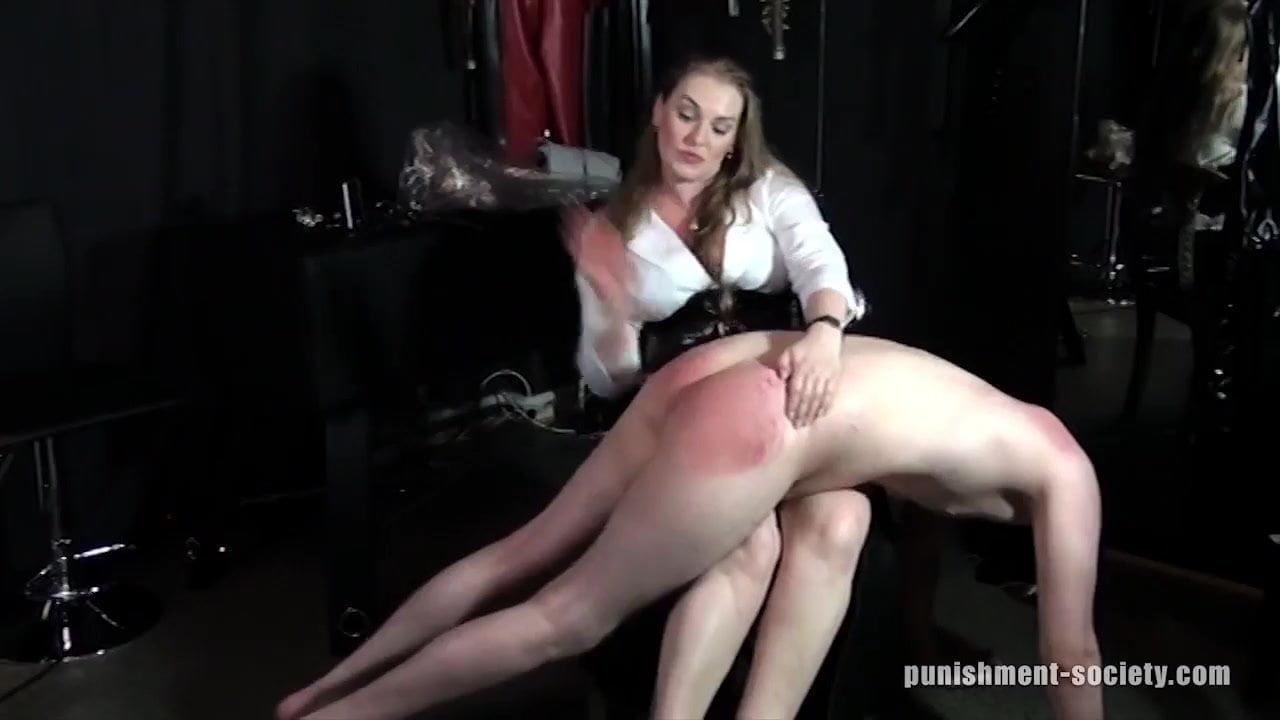 Old pussys in see through panties