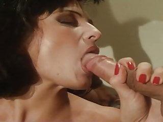 Full Hd Videos Full Film video: Full Porn Film 46