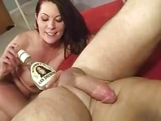 Cum,Cum In Mouth,Mature,Rimming