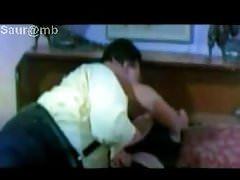 Anil Nagrath nieocenzurowana scena Chadhti Jawani
