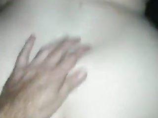 Girl on girl sex vidio download hd