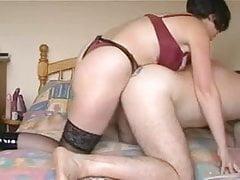 Husband Training 3