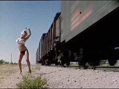 HANNO AMORE - grandi tette vanno a ballare vintage anni '60