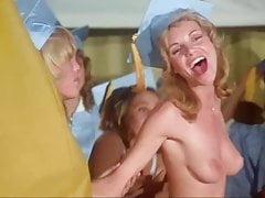 Sandy Johnson, Kirsten Baker, Rikki Marin Naked (1979)