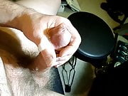 another cum clip