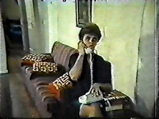 Brazilian Retro video: O SOLAR DAS TARAS PROIBIDAS (1984) Dir: Roberto Mauro