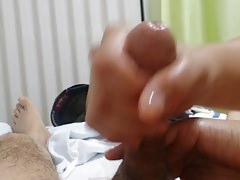 Jpn amateur-Homemade Amateur Video