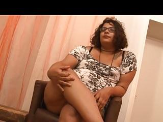 rape sex beautiful hirls hot big ass ebony