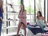 Mom Knows Best - Eliza Ibarra , Lauren Phillips