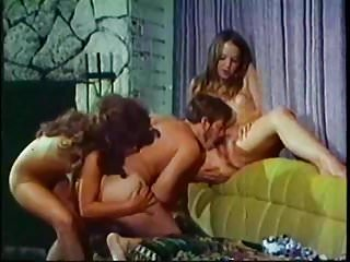 .Helen Bedd (1973).