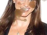 Stephanie McMahon 7