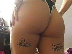 Argentina Daniela Basadre Twitter 1