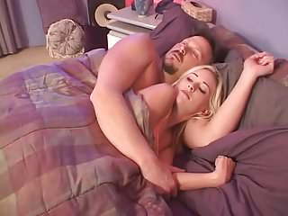 Anal Dad Thunder video: Teen Scared of Thunder
