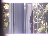 Delicia de vizinha tirando a calcinha