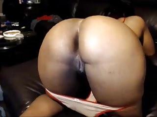 foto women s pussy