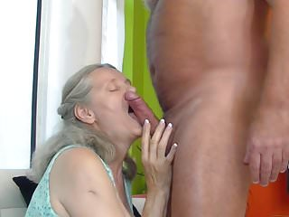 Grannies,Sex Toys,Big Tits,Dildo,Hard,Grandma,Hard Cock,Hd Videos,Xhamster Premium,New Cock