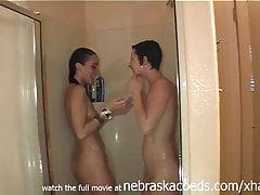 chytit dvě holky nahé hraní a lízání